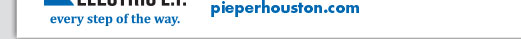 pieperhouston.com