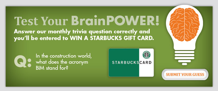 Test your brain power!